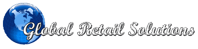 Global Retail Solutions Group Inc