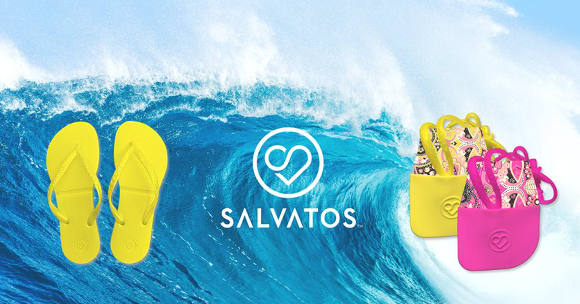 salvatos-ad