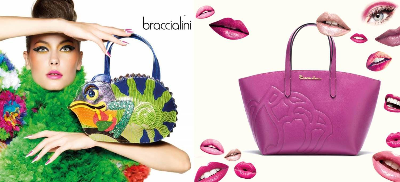 Braccialini-Banner-2