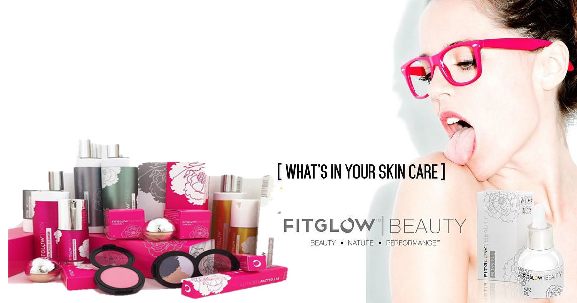 fitglow