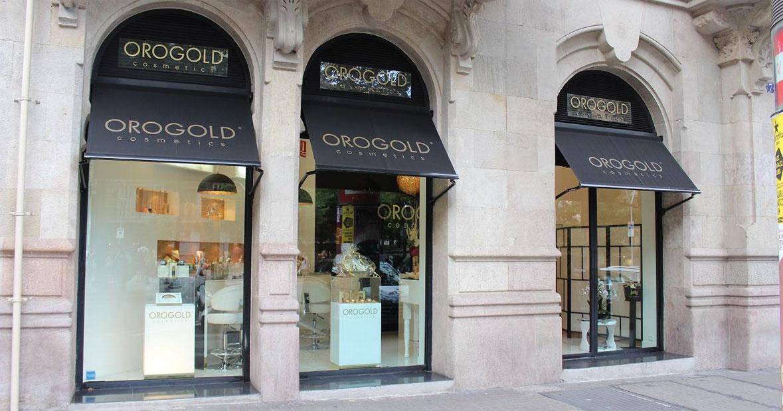 orogold-facade