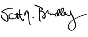 scott-bradley-sig